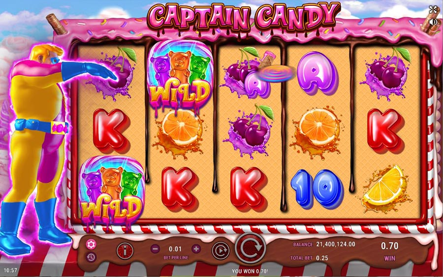 Kings offline candy factory cayetano casino slots machines ucretsiz