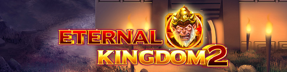 Eternal Kingdom 2
