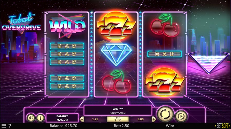 Play slots online for real money canada