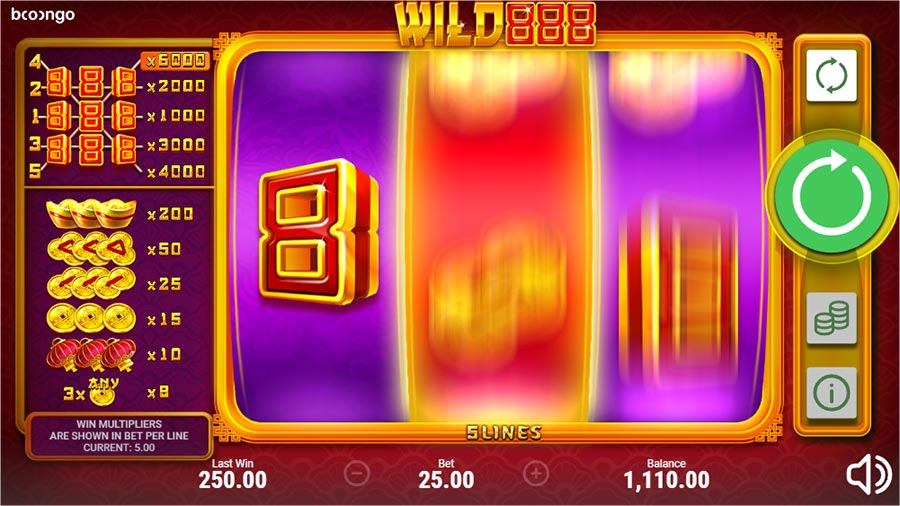 Go Wild Casino Terms And Conditions