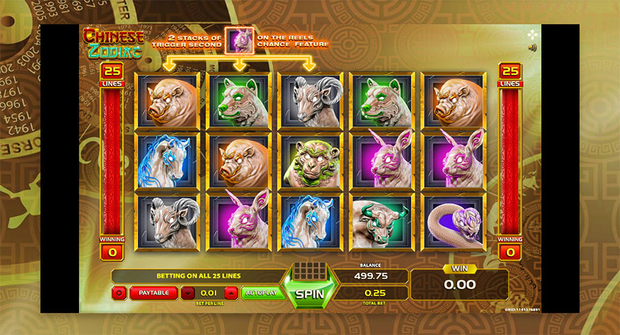 True blue casino daily free spins