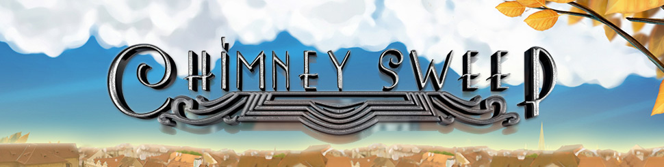 Play Chimney Sweep Video Slot At Vegas Crest Casino