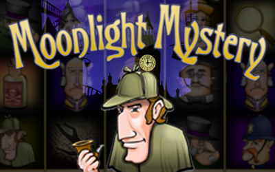 moonlight mystery Mobile