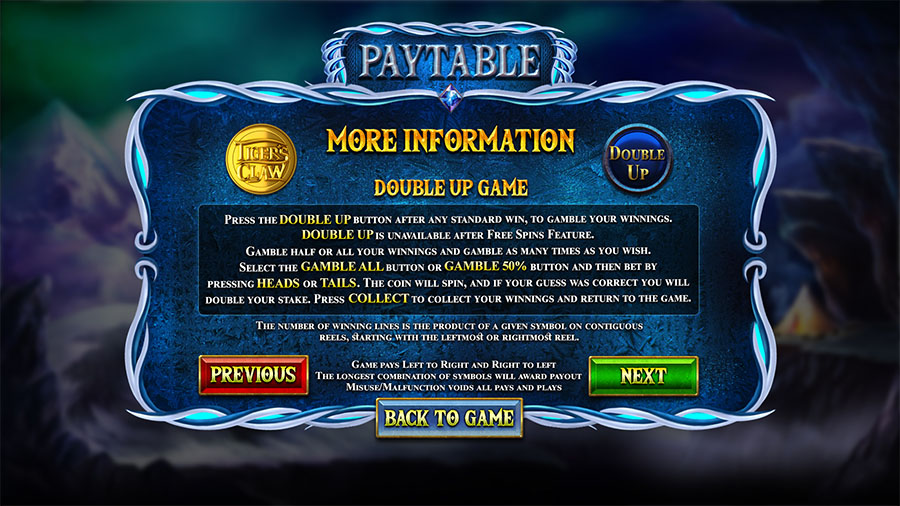 Play free roulette and win real money